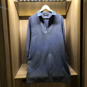 Miusy T-shirt Dress